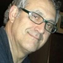 Massimo Bondi Presidente Centro Studi Internazionale Procedura Immaginativa