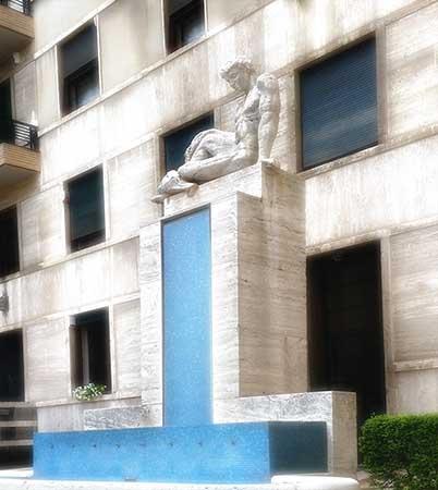 Contatti centro studi internazionale procedura immaginativa - Fiera della casa milano ...