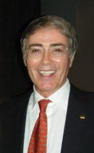 Renzo Rocca Direttore  Scientifico Centro Studi Internazionale Procedura Immaginativa