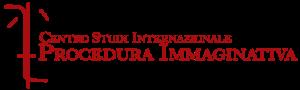 Centro Studi Internazionale PROCEDURA IMMAGINATIVA