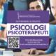 supervisioni psicologi