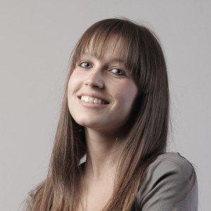 Nicole Pelizzari