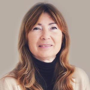 Andriana Pilo Boyl