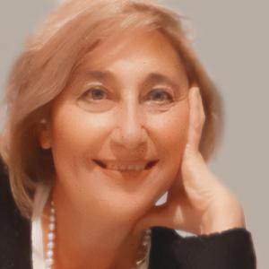 Rita Romito