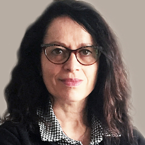Pasetti Silvana