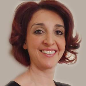 Elena Croce